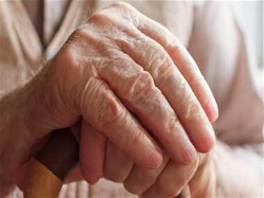 Latest treatment for alzheimer's disease