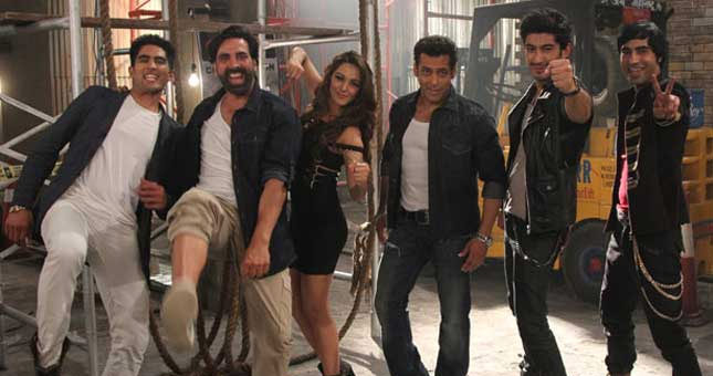 Fugly collects 9.5 crore in weekend