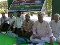 Thinking Fast On Third Anniversary Of Kedarnath Disaster