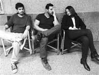 Sonakshi Sinha and 'Force 2' cast are 'hard working actors'