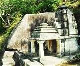 इस शिव मंदिर में नहीं होती पूजा, जानें क्यों है यहां शिव पूजन वर्जित