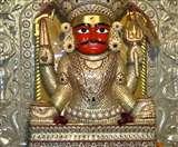 कालाष्टमी पर भगवान शिव के भैरव रूप की विधि विधान से करें पूजा