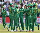 पूर्व पाकिस्तानी कप्तान का बड़ा आरोप- फिक्सिंग की बदौलत फाइनल में पहुंचा पाक