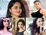 'बाहुबली' की देवसेना समेत इन 5 ब्यूटीज़ की वापसी का है बॉलीवुड को इंतज़ार