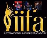 IIFA 2017 की विनर लिस्ट, सोनम की फ़िल्म 'नीरजा' और शाहिद-अलिया को भी मिला अवार्ड