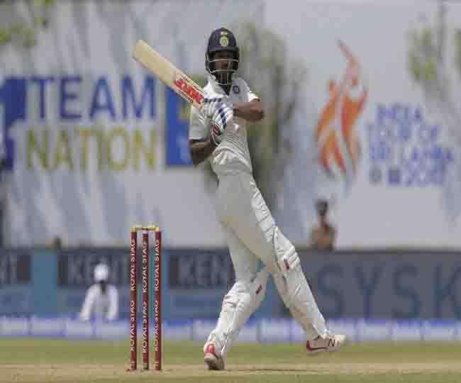 आखिरी सीरीज़ में सबसे हिट रहा ये भारतीय खिलाड़ी चलाने लगा ऑटो, जानिए क्यों