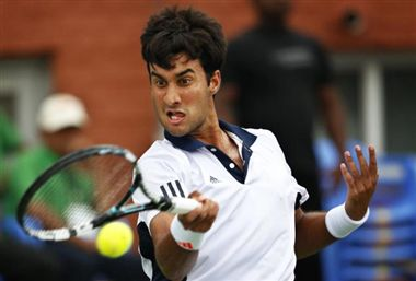 davis cup:india whitewash kiwis 5-0