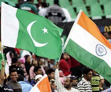 indo-pak practice cricket match tomorrow