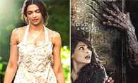 'Finding Fanny' beats 'Creature 3D'