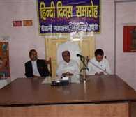up lakhimpur news