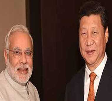india-china to develop road map for industrial corridor