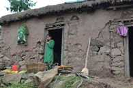 jammu-kashmir flood: traces of life have erased