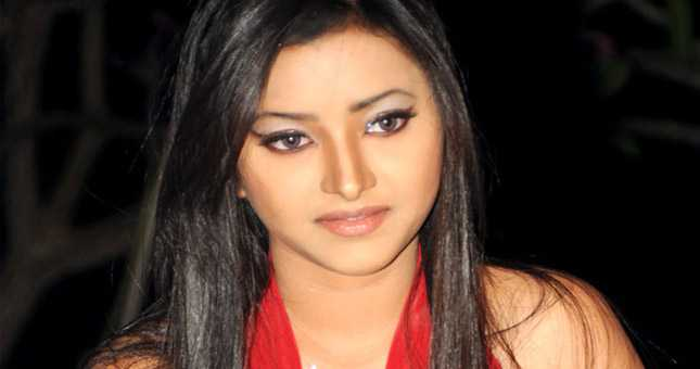 Why Shweta Basu Prasad shouldn't be on Salman Khan's Bigg Boss 8