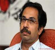 tug of war continue between bjp and shivsena