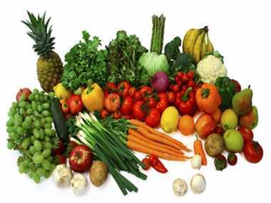 vitamins and minerals always keep us healthy