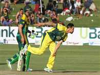 Johnson injury scaring Kings Eleven Punjab before CLT20 start