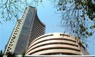 Sensex recovers 44 points in early trade