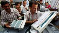 Bypoll results today, stakes high for BJP