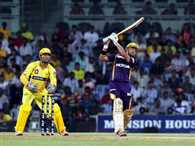 These 8 players will take centrestage in CLT20 opener