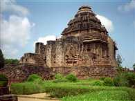 konark temple will open after 100 years