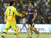 CLT20 to begin today, KKR to face CSK in opener