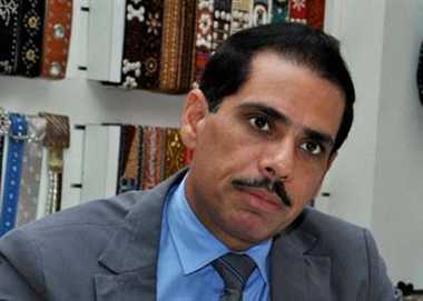 Robert Vadra land deal: Delhi HC to pronounce today