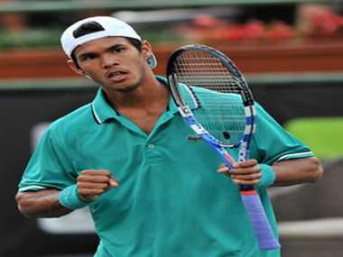 Indore ATP Challenger: Somdev and Yuki rearranging hunt