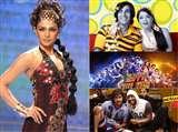 बॉक्स ऑफ़िस: दिवाली पर 10 सालों में रिलीज़ हुई इन फ़िल्मों का निकला दिवाला