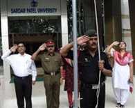 Jodhpur Police University will make expert to Mongolia army