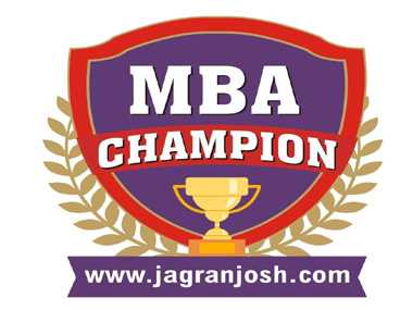 Planning for MBA
