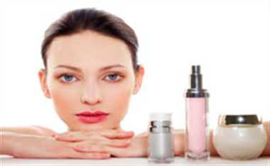 Fairness creams can lead to kidney damage