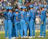 सुरक्षित हाथों में है टीम इंडिया : रवि शास्त्री