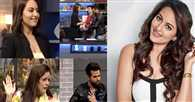 When Rithvik Dhanjani proposed marriage to Sonakshi Sinha