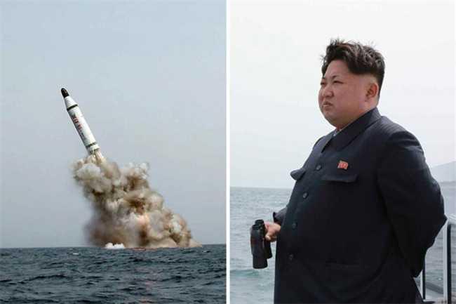 Image result for उत्तर कोरिया