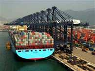 Financial Express India misses export target in FY15