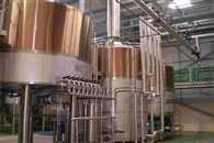 10 percent water cut for Aurangabad industries, 20 percent for breweries