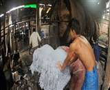 जुलाई तक हट जाएंगी कानपुर की टेनरियां : धर्मपाल