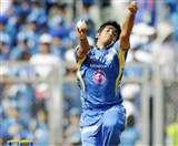इस तेज गेंदबाज के सामने कपिल देव ने झुकाया सिर, पहले नहीं मानते थे कुछ खास