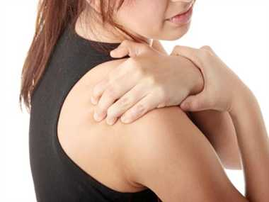 Know about Arthroscopic surgery