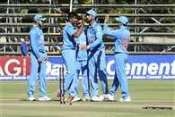 Indias eyes on clean sweep in t20 series