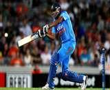 चैंपियंस ट्रॉफी के फाइनल से पहले टीम इंडिया को झटका, ये दिग्गज खिलाड़ी चोटिल