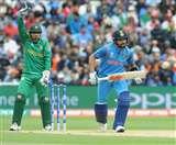 जानिए कौन होंगे भारत-पाक के फाइनल में अंपायर और कितना है उनका अनुभव