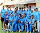 भारत की अंडर-19 टीमों का हुआ ऐलान, हिमांशु और पृथ्वी को मिली कमान