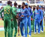 चैंपियंस ट्रॉफी के फाइनल में भारत के सामने होगी पाक के इस हथियार से निपटने की चुनौती