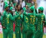 फाइनल में भारत के खिलाफ अलग होगी पाकिस्तान टीम