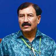 Trinamool MP Prasun Banerjee gets bail