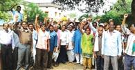 तेरह गांवों को राजस्व ग्राम की मान्यता