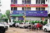 PNB canara and BOI will lead bank merger and public sector banks may go down to 12