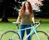चोर के घर से अपनी साइकिल चुराने में फेसबुक ने की मदद