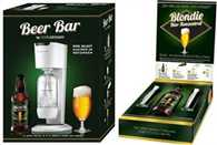 Know About Beer Mix Machine